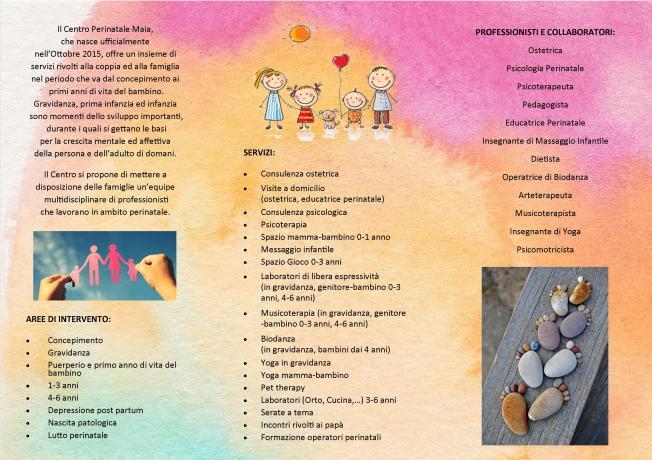 brochure-centro-maia2