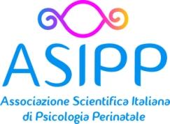 logo-asipp