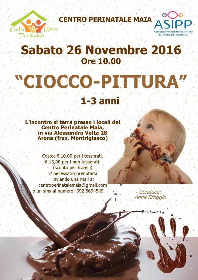 Laboratorio cioccolato novembre.jpg