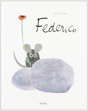thumbnail_Federico-di-Leo-Lionni-Babalibri.jpg