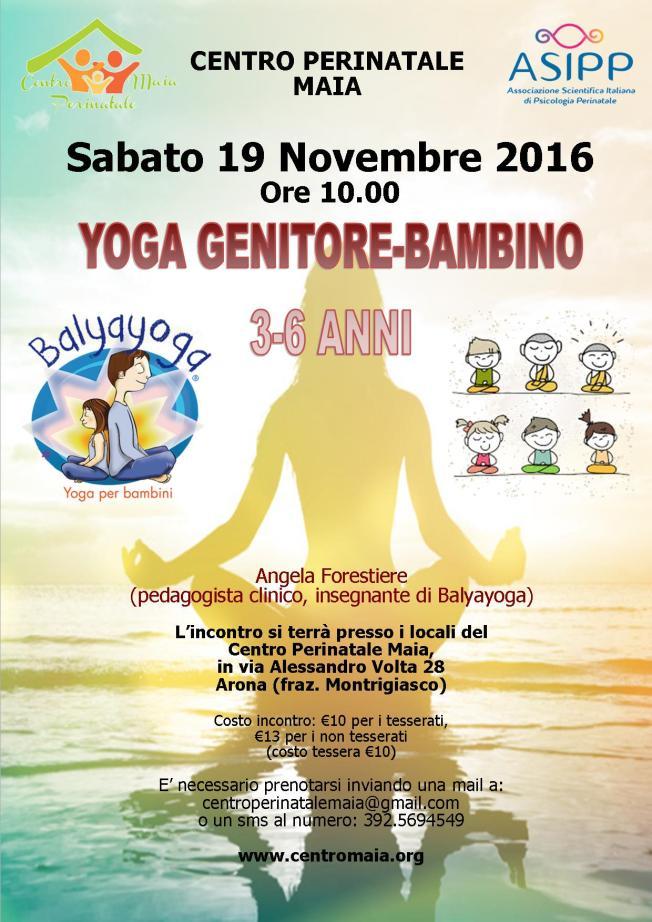 yoga mamma bambino2.jpg