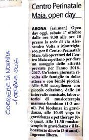 corriere-di-novara-1-ottobre-2016