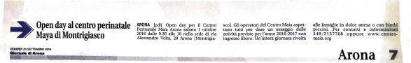 giornale-di-arona-23-settembre-2016