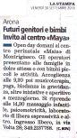 la-stampa-30-settembre-2016