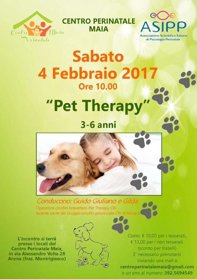 Pet therapy - febbraio.jpg