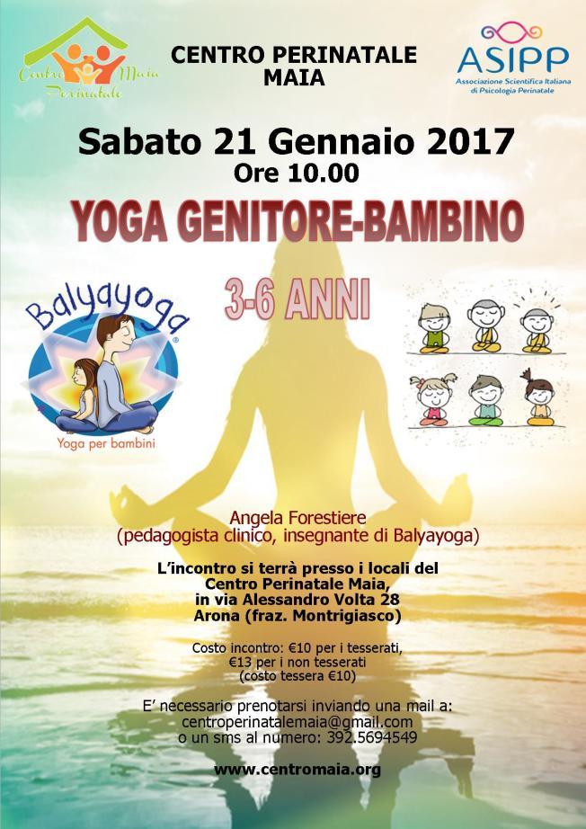 yoga mamma bambino3.jpg