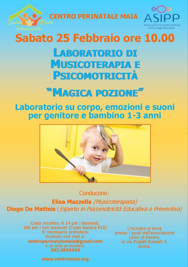 psicomotricità - musicoterapia.jpg