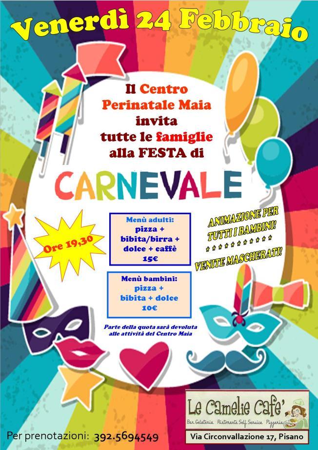 Volantino festa Carnevale 2017.jpg