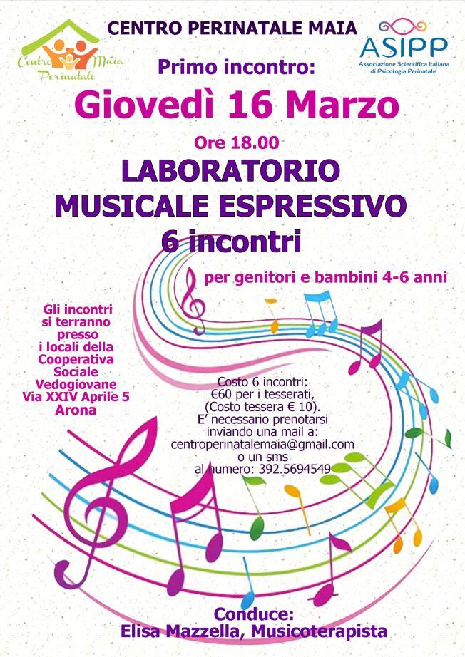 Laboratorio musicale marzo 4-6 anni.jpg