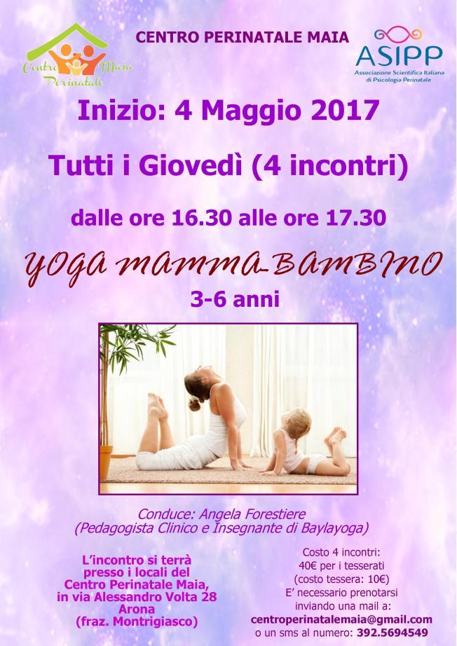 Laboratorio yoga MAGGIO.jpg