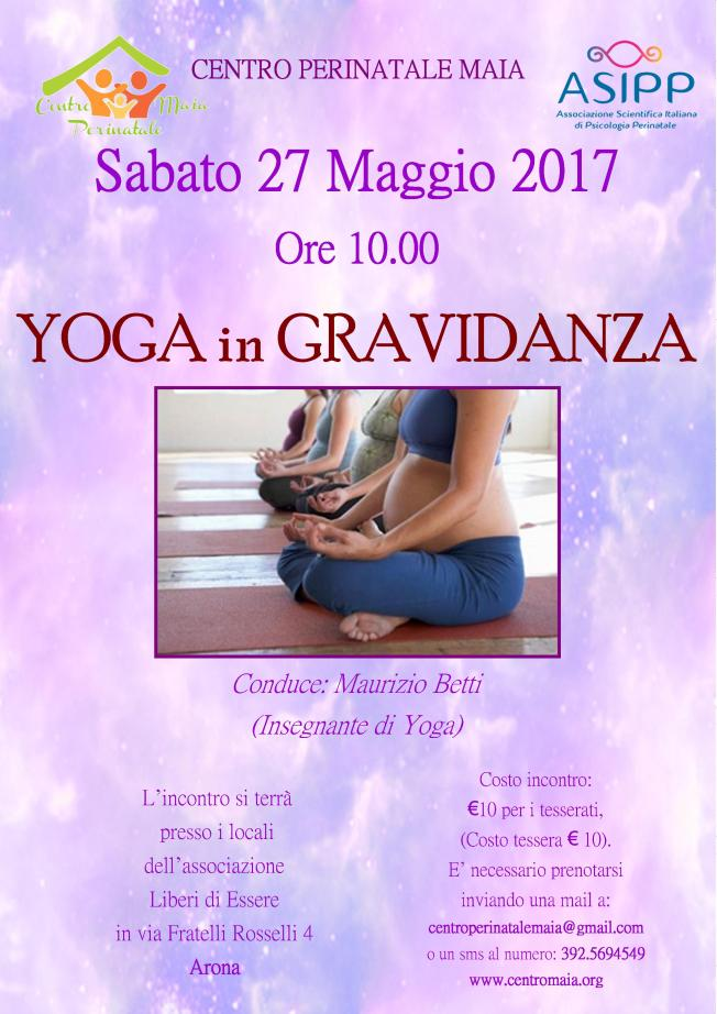 Yoga in gravidanza maggio.jpg