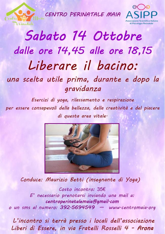 Laboratorio yoga bacino.jpg