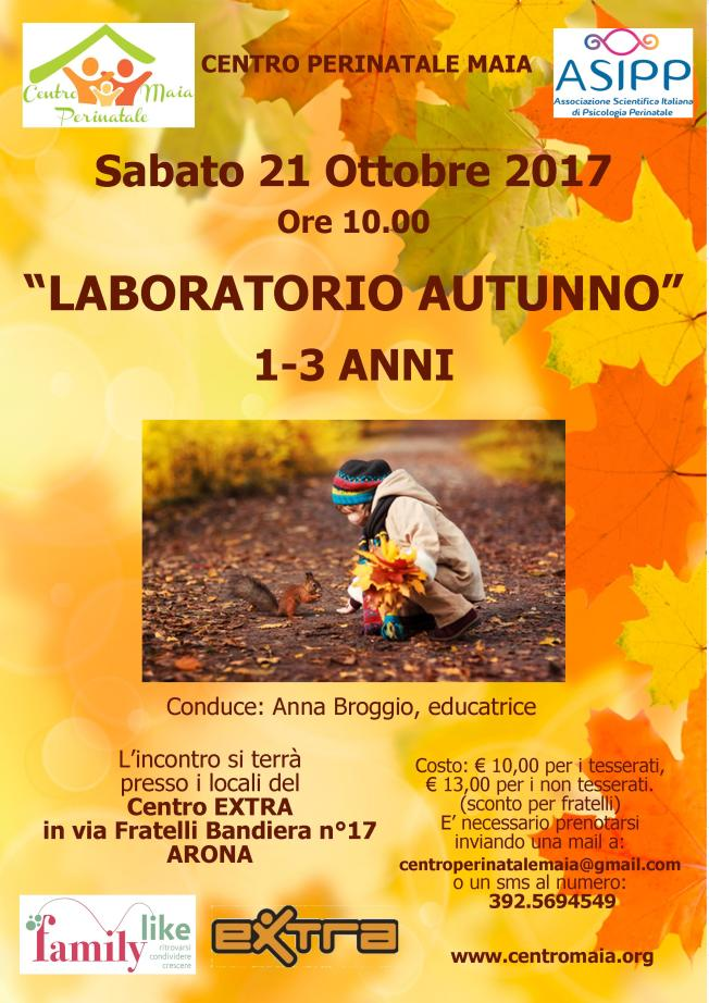 lab autunno 2017.jpg