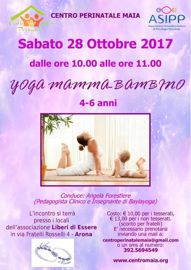Laboratorio yoga ottobre 2017.jpg