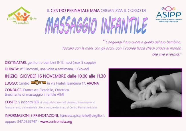 massaggio infantile novembre 2.jpg