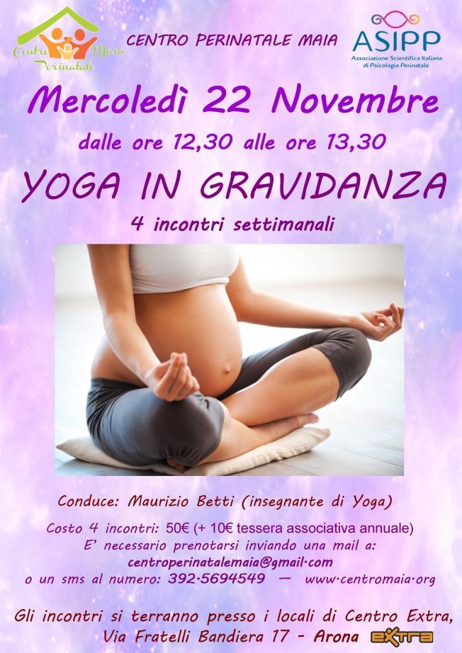 Laboratorio yoga prova.jpg