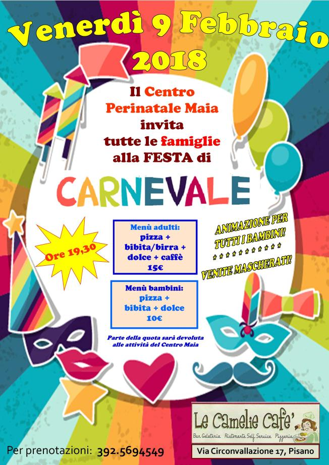 Volantino festa Carnevale 2018.jpg
