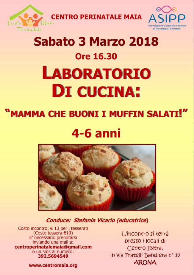 cucina lab marzo 2018.jpg