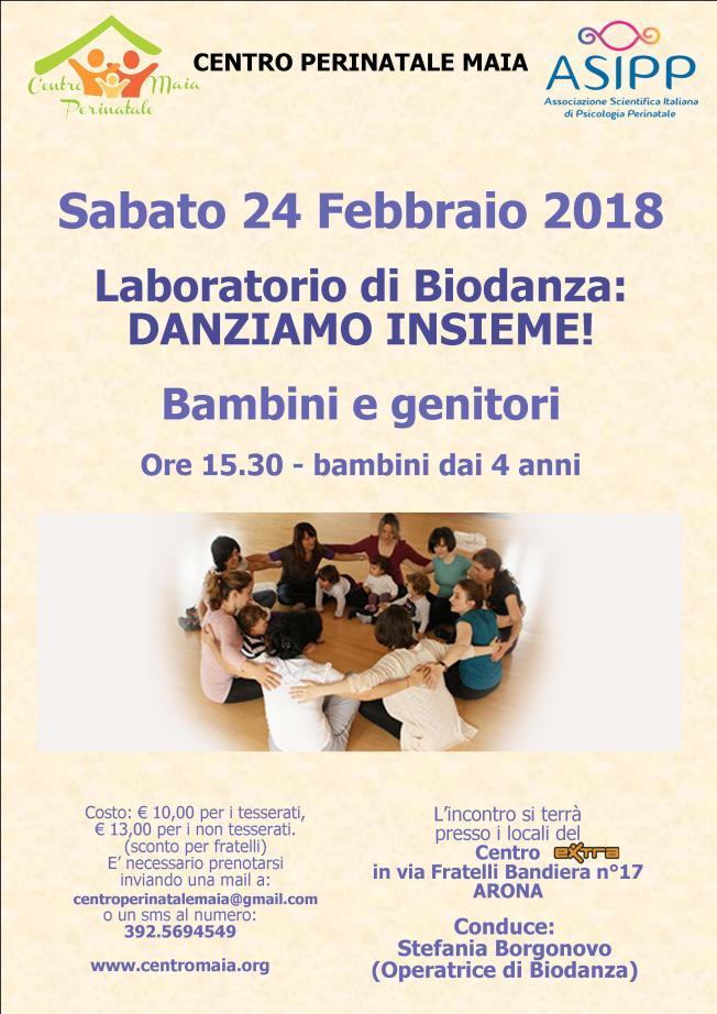 Laboratorio biodanza21.jpg