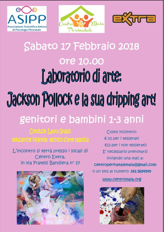Laboratorio di arte febbraio 1-3.jpg