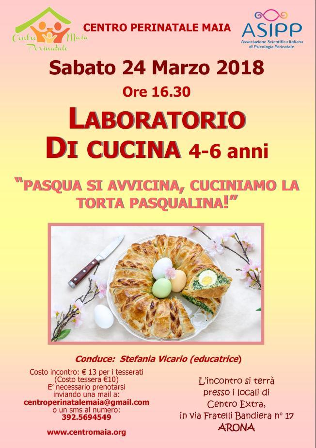 cucina lab 19 marzo 2018.jpg