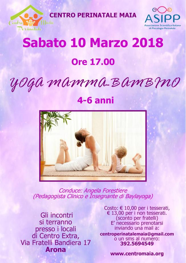 Laboratorio yoga marzo 2018.jpg