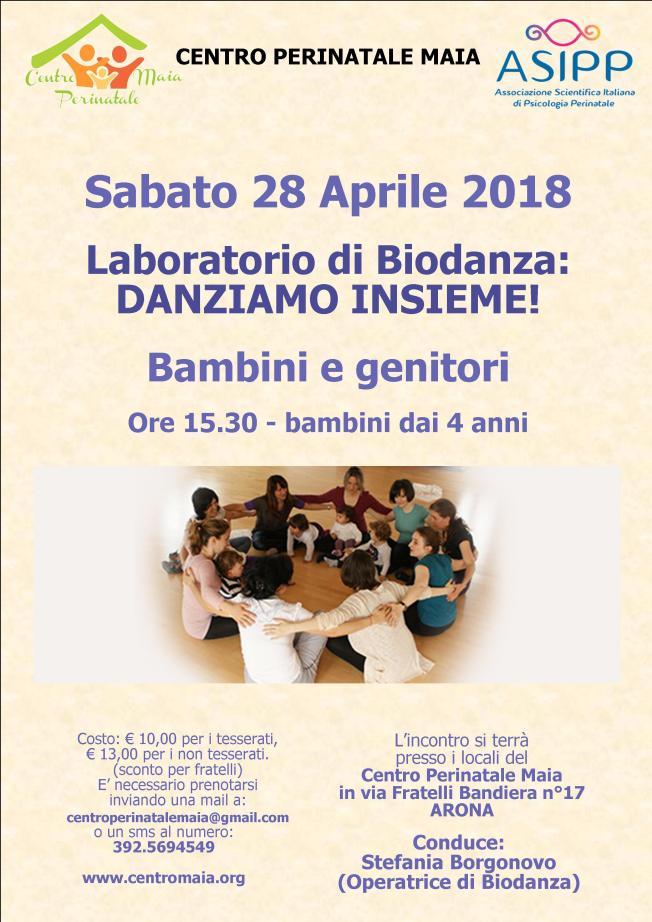 Laboratorio biodanza24.jpg