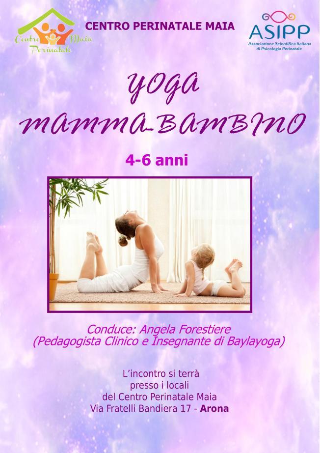 Laboratorio yoga mamma bambino generale.jpg
