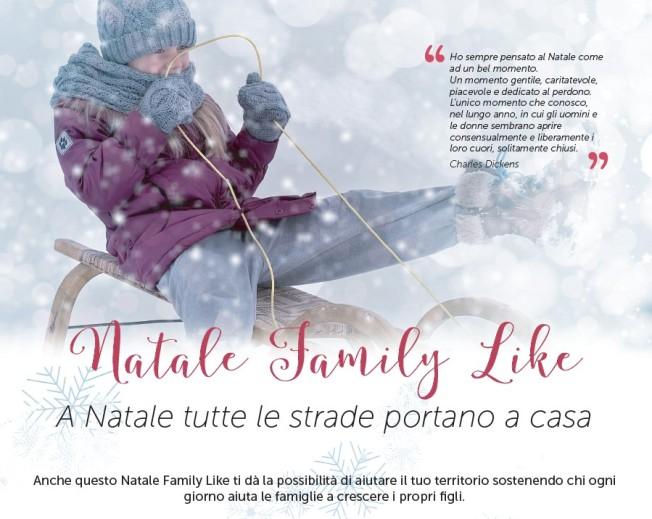 Raccolta_fondi_Natale_2018 (2)
