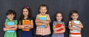 tempo-pieno-in-tutte-le-scuole-primarie-si-o-no-72461979[1605]x[670]780x325.jpg