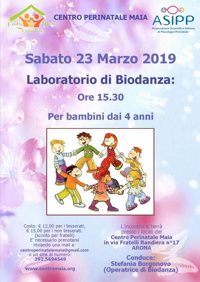 Laboratorio biodanza34.jpg