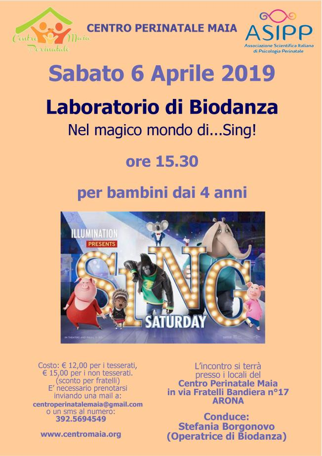 Laboratorio biodanza35.jpg