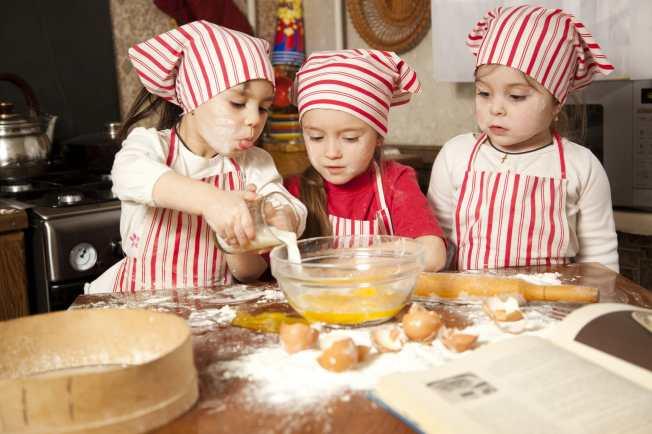 laboratori-cucina-bambini-roma-museo-explora-2.jpg