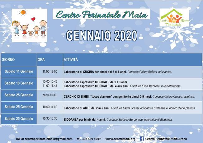 Calendario attività GENNAIO 2020.jpg
