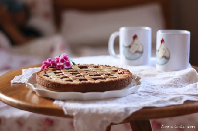 crostata-ai-lamponi-colazione-della-domenica-1024x683